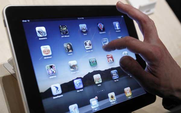 La App Store de Apple regala aplicaciones para celebrar sus cinco años
