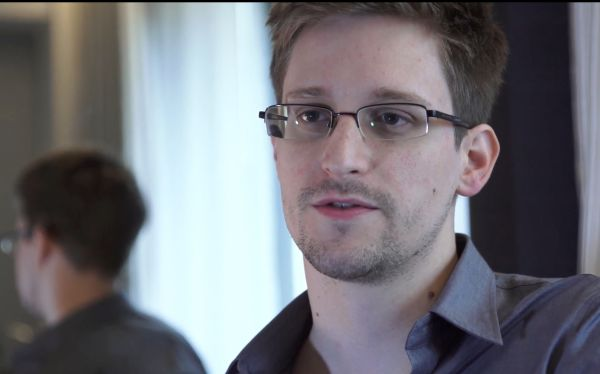 EEUU destinó US$52.600 millones a  programas de espionaje