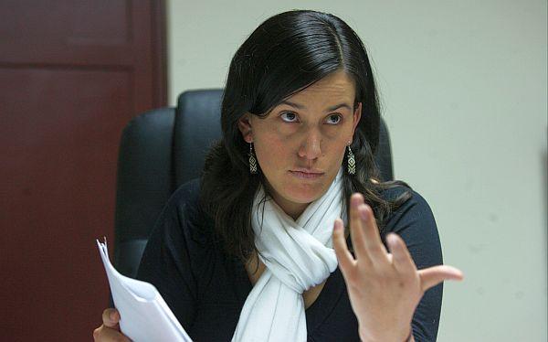 Ley del Servicio Civil: oposición alista acción de inconstitucionalidad
