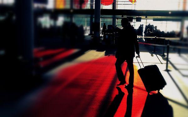 Los 5 errores más comunes que cometen los viajeros y cómo evitarlos