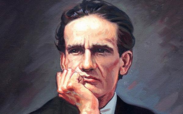 Publican la primera biografía literaria de César Vallejo en inglés