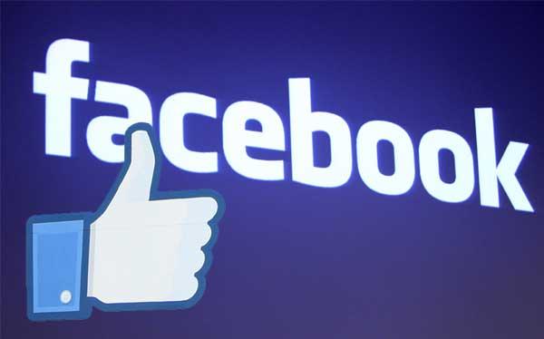 Cinco cosas que debes saber para usar Facebook como herramienta de márketing