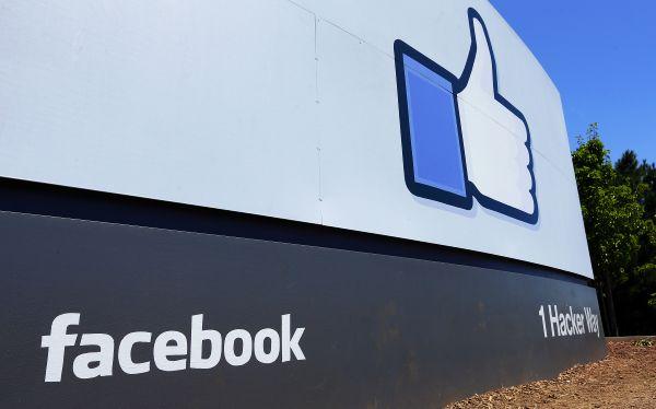 ¿Cómo convertir a nuestro fan de Facebook en un cliente?
