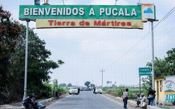 Chiclayo: nuevos disturbios en Pucalá dejan un muerto