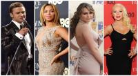 MTV Video Music Awards 2013: estos son los nominados