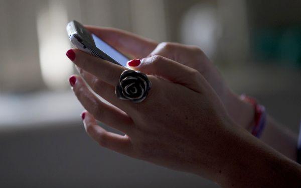 Android es el principal blanco de software malicioso, revela estudio