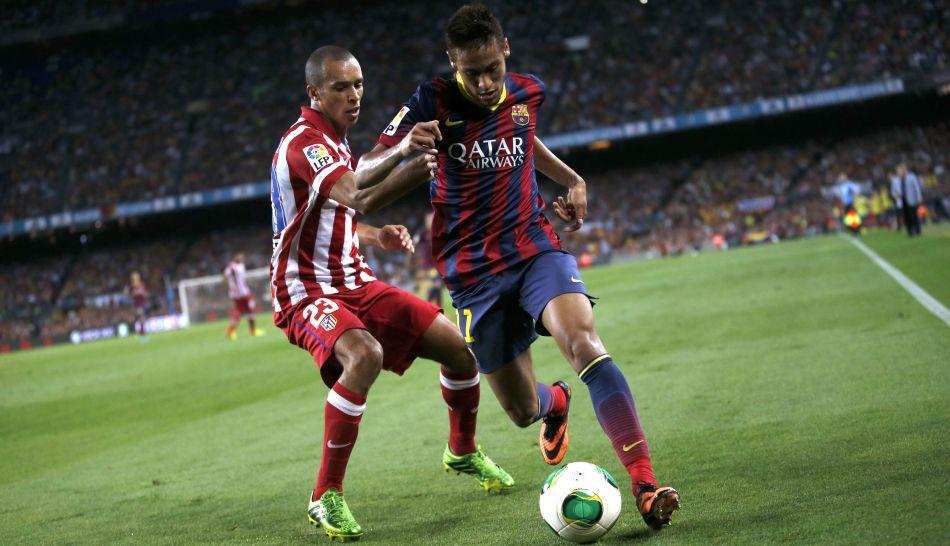 ¿Lionel Messi y Neymar podrán funcionar juntos?