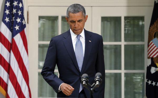 ¿Qué consecuencias traerá el cierre parcial del gobierno en EE.UU.?