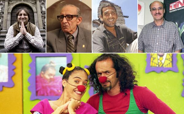 Cinco programas peruanos que podrían ser adaptados por la TV extranjera