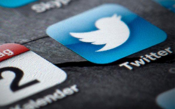 Las cuatro lecciones que Twitter aprendió de Facebook al salir a la bolsa