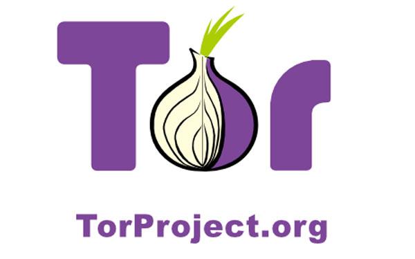 Tor, la red anónima que evita el espionaje de EE.UU.