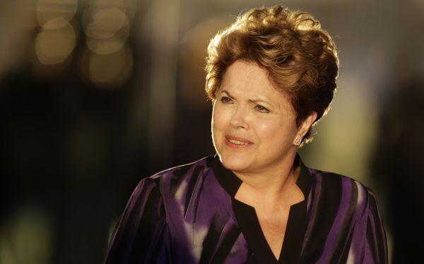 Brasil tendrá nuevo sistema de seguridad en e-mails para evitar espionaje