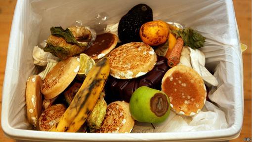 Seis trucos para revivir comida vieja