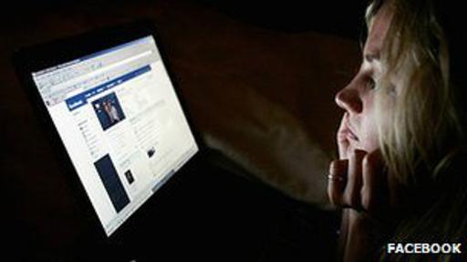 Conoce cómo proteger tu información personal en internet