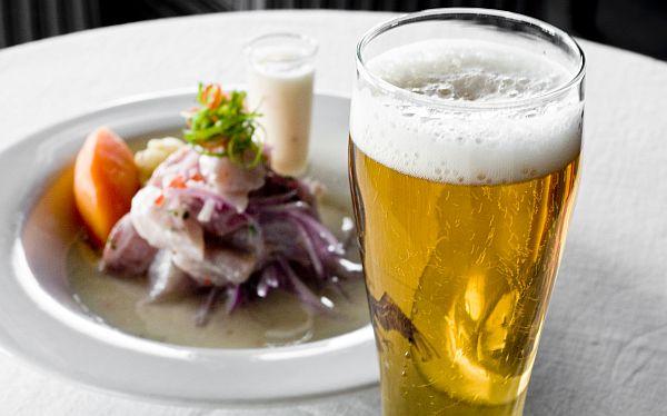 Nueve razones (más) para beber cerveza