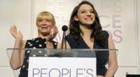 People's Choice Awards 2014: estos son los nominados al premio juvenil - Noticias de sheldon