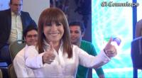 Magaly Medina confirma su regreso a la televisión en 2014 [VIDEO]