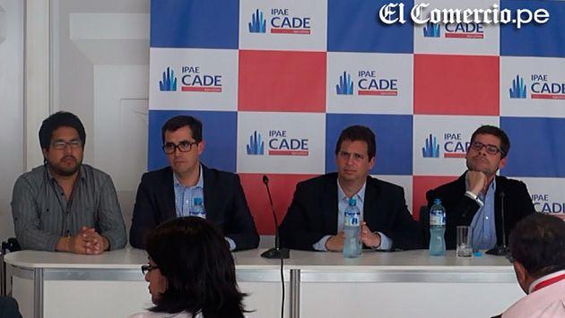 (Video: Alejandra Costa)
