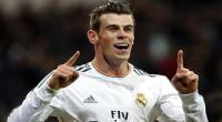 Mira el primer 'hat-trick' de Gareth Bale con el Real Madrid [VIDEO] - Noticias de real madrid