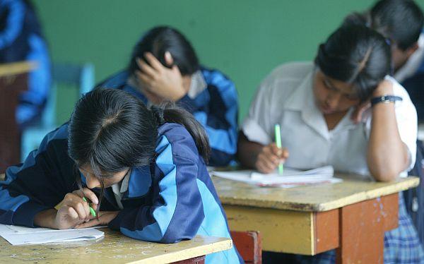 Evaluación PISA: el ránking completo en el que el Perú quedó último