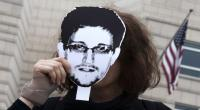 """The Guardian"" asegura que solo ha publicado 1% del material de Snowden  - Noticias de internet"