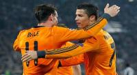 Cristiano Ronaldo anotó y el Real Madrid venció 2-0 al Copenhague [VIDEO]