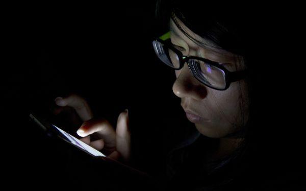 Las 12 ciberestafas que debes evitar estas Navidades