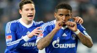 Jefferson Farfán, delantero peruano del Schalke 04. (Foto: AP / Video: YouTube)