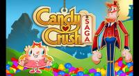 Apple, App Store, Minecraft, Apps, Candy Crush Saga