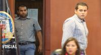 Caso Oyarce: testigos protegidos acusan al 'Loco David' y al 'Cholo Payet' [VIDEO]