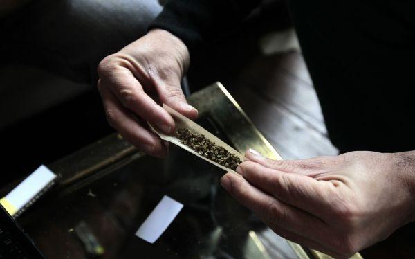 Estados Unidos: Denver venderá marihuana para consumo