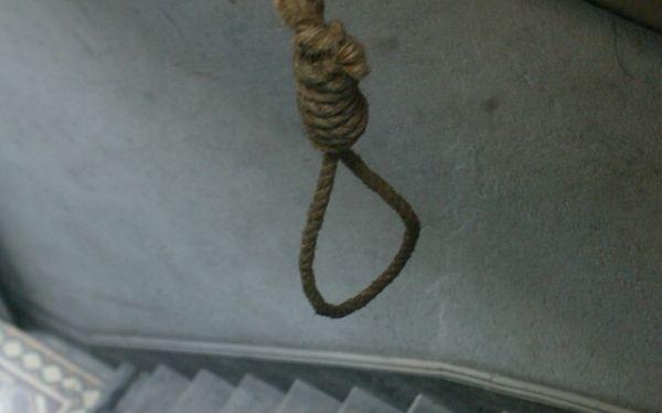 Casos de suicidio en el país aumentaron en 9% durante el 2013