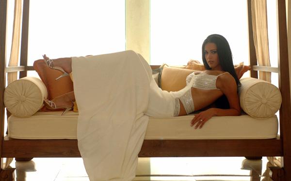 Mónica Spear, ex Miss Venezuela, fue asesinada en un intento de robo