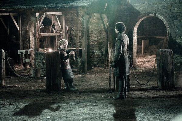 Reino Unido: ciudad cambiará su nombre por serie 'Game of Thrones'
